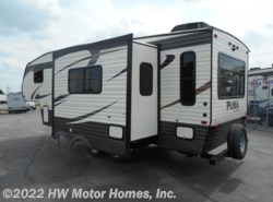 New 2017  Palomino  PUMA  253 FBS - SLIDE by Palomino from HW Motor Homes, Inc. in Canton, MI