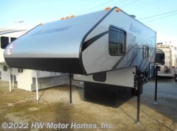 New 2016 Livin' Lite CampLite 6.8 Aluminum available in Canton, Michigan
