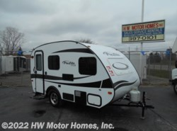New 2017  ProLite Plus S - Roof  A/C by ProLite from HW Motor Homes, Inc. in Canton, MI