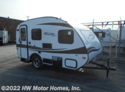 New 2018  ProLite Plus S  by ProLite from HW Motor Homes, Inc. in Canton, MI