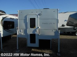 New 2019  Travel Lite  770  SL - Large Closet by Travel Lite from HW Motor Homes, Inc. in Canton, MI