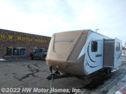 used kitchen cabinets new and used rvs for in canton michigan hw motor homes 27799
