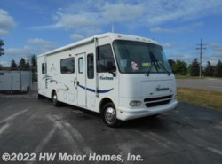 Used 2003 Coachmen Pathfinder 300 available in Canton, Michigan