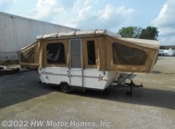 Used 1986 Starcraft  21 SD available in Canton, Michigan