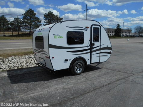 2019 ProLite 12 v  - Green RV - 12v / 110v only !