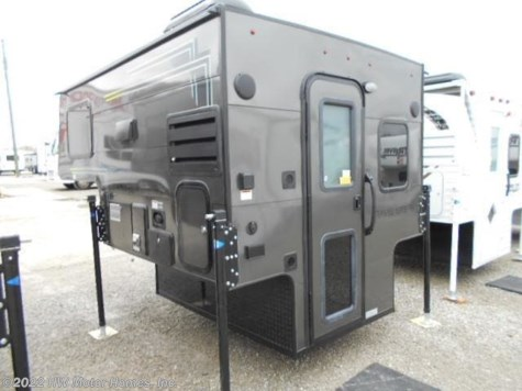2019 Travel Lite Super Lite 625  - .040 CHARCOAL Ext.