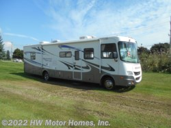 2007 Coachmen Mirada 350DS-Ford