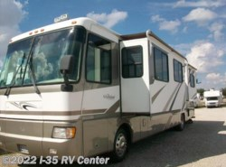 Used 2002  Monaco RV Diplomat  by Monaco RV from I-35 RV Center in Denton, TX
