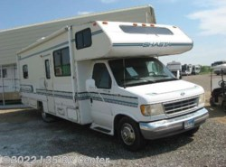 Used 1994  Coachmen Shasta 280XS - FORD by Coachmen from I-35 RV Center in Denton, TX