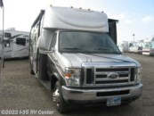 2008 Miscellaneous  Other CONCORD by COACHMEN 275DS
