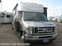 Used 2008  Miscellaneous  Other CONCORD by COACHMEN 275DS