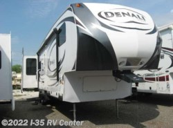 Used 2014 Dutchmen Denali 310-RES available in Denton, Texas
