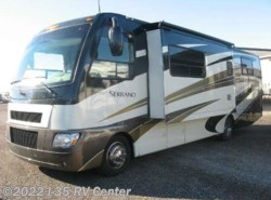 Used 2010  Four Winds International  31V by Four Winds International from I-35 RV Center in Denton, TX