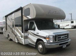 Used 2016  Four Winds International  31E Bunkhouse by Four Winds International from I-35 RV Center in Denton, TX