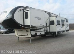 Used 2014  Coachmen Brookstone 365BH