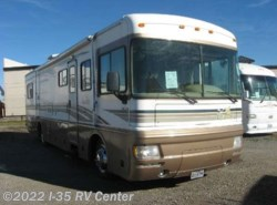 Used 1999  Fleetwood Bounder 36S DIESEL by Fleetwood from I-35 RV Center in Denton, TX