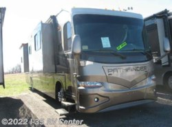 Used 2010  Sportscoach  386 QS by Sportscoach from I-35 RV Center in Denton, TX