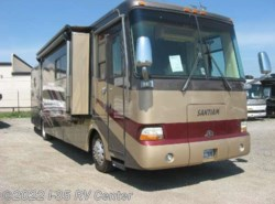 Used 2005  Beaver Santiam 40DST by Beaver from I-35 RV Center in Denton, TX