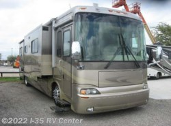Used 2005  Newmar Dutch Star DP- 3815 - 370hp by Newmar from I-35 RV Center in Denton, TX