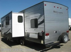 Used 2015 Gulf Stream Kingsport 271DDS available in Denton, Texas