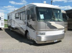 Used 1998  Fleetwood  AMERICAN DREAM 40VS by Fleetwood from I-35 RV Center in Denton, TX