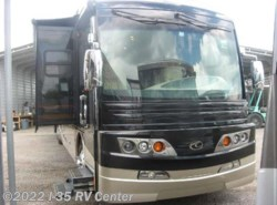 Used 2011  American Coach  Eagle 45T (650 hp) by American Coach from I-35 RV Center in Denton, TX
