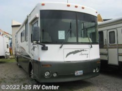 Used 2002  Winnebago Journey DL - 36GD - 330 CAT by Winnebago from I-35 RV Center in Denton, TX