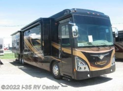 Used 2014  Forest River Charleston 430BH by Forest River from I-35 RV Center in Denton, TX