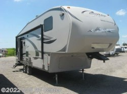 Used 2011  Keystone Cougar High Country 291RLS by Keystone from I-35 RV Center in Denton, TX
