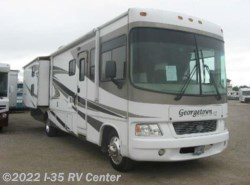 Used 2008  Georgetown  350TS by Georgetown from I-35 RV Center in Denton, TX