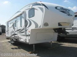 Used 2013  Miscellaneous  Cougar X-Lite 28RDB  by Miscellaneous from I-35 RV Center in Denton, TX