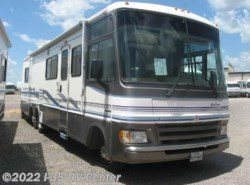 Used 1997  Fleetwood Pace Arrow 34K - FORD 460 by Fleetwood from I-35 RV Center in Denton, TX