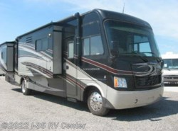 Used 2014  Thor Motor Coach  37GT by Thor Motor Coach from I-35 RV Center in Denton, TX