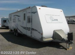 Used 2006  Forest River Surveyor GRAND  280 by Forest River from I-35 RV Center in Denton, TX