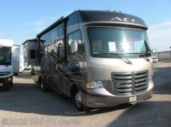Used 2014  Thor Motor Coach A.C.E. 30.1 by Thor Motor Coach from I-35 RV Center in Denton, TX