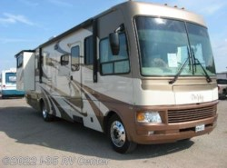 Used 2006  National RV  6355LX - WORKHORSE - VORTEC by National RV from I-35 RV Center in Denton, TX