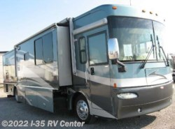Used 2007  Winnebago Journey 39k - 350 HP by Winnebago from I-35 RV Center in Denton, TX