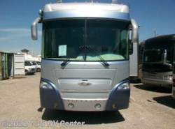 Used 2004  Gulf Stream  8408 by Gulf Stream from I-35 RV Center in Denton, TX