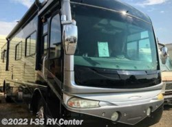 Used 2005  Fleetwood  Revolution 40C by Fleetwood from I-35 RV Center in Denton, TX