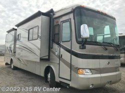 Used 2007  Monaco RV Knight 40DFT by Monaco RV from I-35 RV Center in Denton, TX