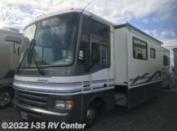 Used 1997  Fleetwood Pace Arrow  by Fleetwood from I-35 RV Center in Denton, TX