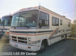 Used 1995  Fleetwood Flair 30H by Fleetwood from I-35 RV Center in Denton, TX