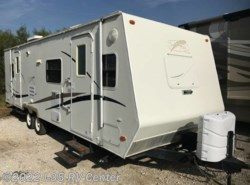 Used 2003 R-Vision Trail-Bay 27DS available in Denton, Texas
