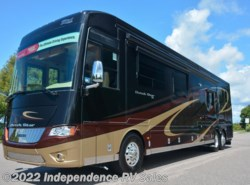 New 2017  Newmar Dutch Star 4369 by Newmar from Independence RV Sales in Winter Garden, FL