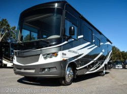 Used 2012  Forest River Georgetown XL 352QS by Forest River from Independence RV Sales in Winter Garden, FL