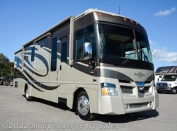 Used 2007  Itasca Suncruiser 35A by Itasca from Independence RV Sales in Winter Garden, FL