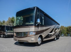 New 2017  Newmar Canyon Star 3513 by Newmar from Independence RV Sales in Winter Garden, FL
