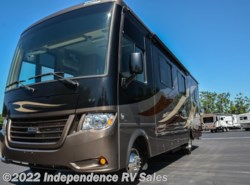 Used 2013  Newmar Bay Star 2901 by Newmar from Independence RV Sales in Winter Garden, FL