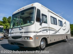 Used 2002  Forest River Georgetown 325 by Forest River from Independence RV Sales in Winter Garden, FL