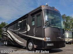 Used 2010  Four Winds Mandalay 43A by Four Winds from Independence RV Sales in Winter Garden, FL
